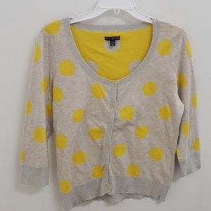 ❤AMERICAN EAGLE  OUTFITTERS cardigan/sweater, XL